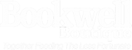 bookwell-boutique-1